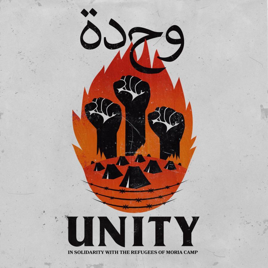 unity συλλογή