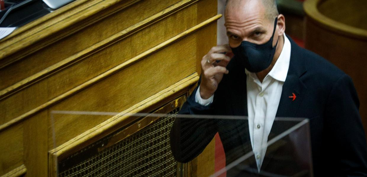 https://www.avgi.gr/sites/default/files/styles/main/public/2021-03/varoufakis_0.jpg?itok=ZQvC9OCQ