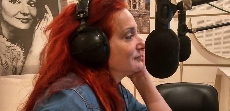 Απώλεια / Πέθανε η δημοσιογράφος Ζέτα Καραγιάννη | Αυγή