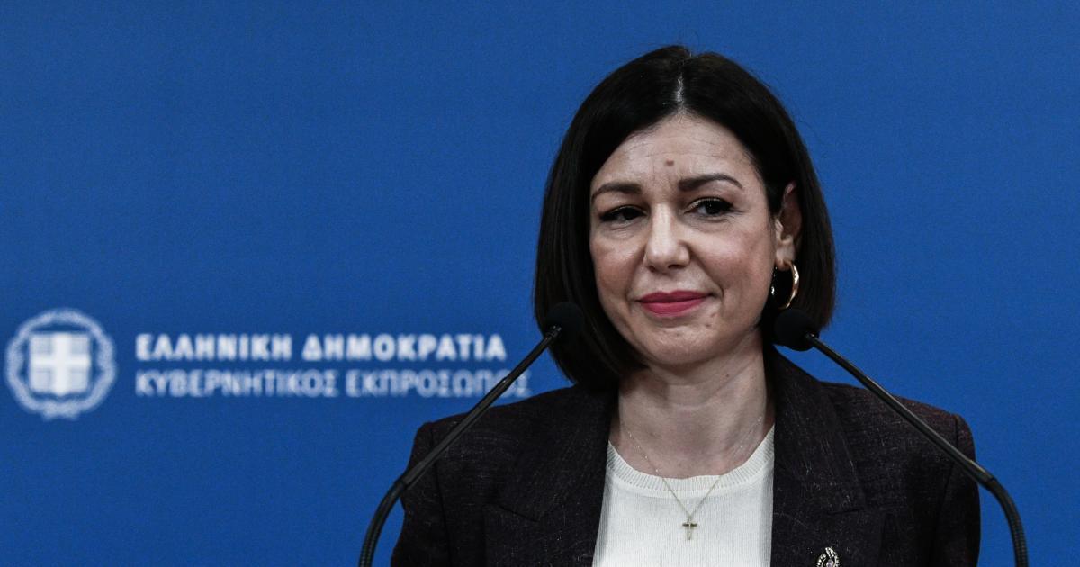 www.avgi.gr